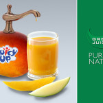 Great Juices Pure by Nature