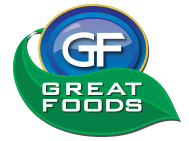 Great Foods